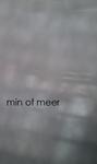 Portrait of Min of Meer