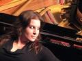 Portrait of Michelle Repajic