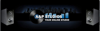 Portrait of A&P Studios Online