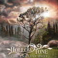 Portrait of Hollow Tone