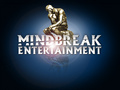 Portrait of Mindbreak Entertainment