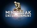 Portrait of Mindbreak Entertainment