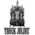 Portrait of TruckJulius
