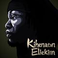 Portrait of Kihenaton