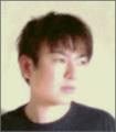 Portrait of nobu