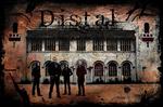 Portrait of Distal