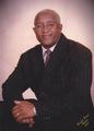 Portrait of WaltG