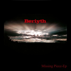 Portrait of Beriyth