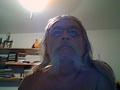 Portrait of jahotrod@embarqmail.com