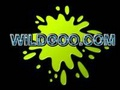 Portrait of Wildgoo