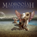 Portrait of Madboojah Project