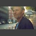 Portrait of Chuck LeMonds
