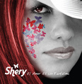 Portrait of Shery Music
