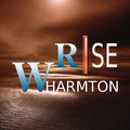 Portrait of Wharmton Rise