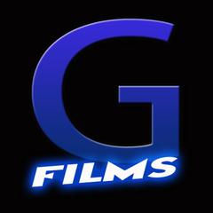 Portrait of gfilms