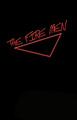 Portrait of The Fire Men