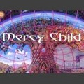 Portrait of Mercy Child