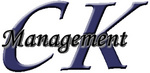 Portrait of CK Management