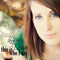 Portrait of Tiffany Dawn