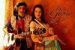 Portrait of Inner Gypsy