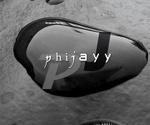Portrait for phijayy