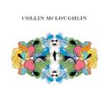 Portrait of Collin McLoughlin
