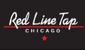 Portrait of Red Line Tap