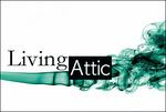 Portrait of Living Attic