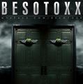 Portrait of Besotoxx