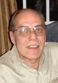 Portrait of Vincent Ippolito