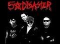 Portrait of FiveStarDisaster