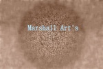Portrait of Marshall Arts Musical Project