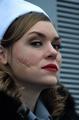 Portrait of Amanda Day