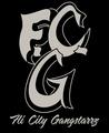 Portrait of Fli City G's