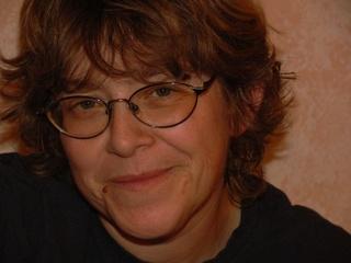 Portrait for Dags