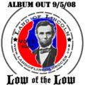 Portrait of lowofthelow