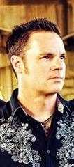 Portrait of Jeff Otwell