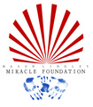Portrait of Mason Lindley Miracle Foundation