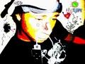 Portrait of Kevon Smith