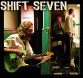 Portrait of Shift Seven