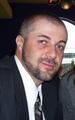Portrait of Mark Piccione