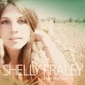 Portrait of Shelly Fraley