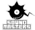 Portrait of SOUND MASTERS