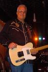 Portrait of Guitargeezer