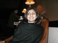 Portrait of Cheryl_gonebad