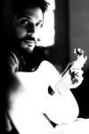 Portrait of Michael Askin