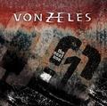 Portrait of Vonzeles
