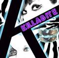 Portrait of Killabite