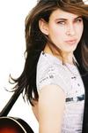 Portrait of Sheri Miller