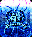 Portrait of VIETNAM RECORDS MUSIC GROUP T.I.P